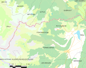 Map commune FR insee code 66081.png
