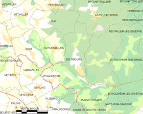 Map commune FR insee code 67133.png