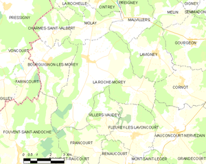 Map commune FR insee code 70373.png
