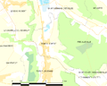 Map commune FR insee code 76698.png