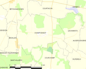 Map commune FR insee code 77080.png
