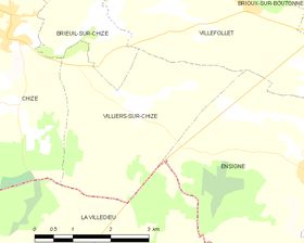Map commune FR insee code 79352.png