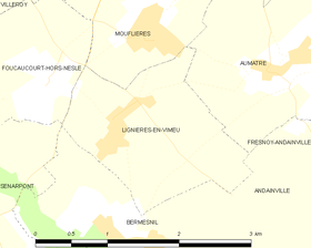 Map commune FR insee code 80480.png