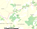 Map commune FR insee code 86162.png