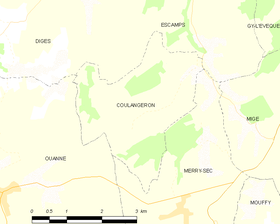 Map commune FR insee code 89117.png