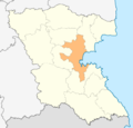 Map of Burgas municipality (Burgas Province).png