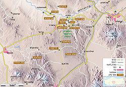 Map of Cappadocia-he.jpg