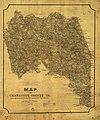 Map of Charlotte County, Va. LOC gvhs01.vhs00353.jpg