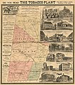 Map of Durham County, N.C. LOC 2012593703.jpg