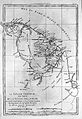 Map of French Guiana. Wellcome L0002631EC.jpg