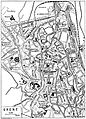 Map of Ghent 1922.jpg