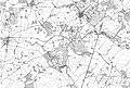 Map of Hertfordshire Sheet 028, Ordnance Survey, 1873-1885.jpg