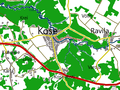Map of Kose.png