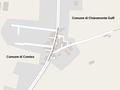 Map of Quaglio-Mortilla.png