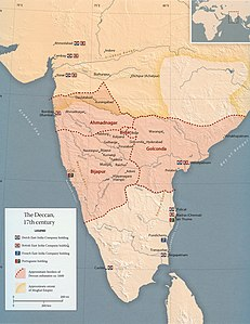 Map of the Deccan 17th century.jpg