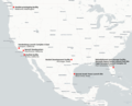 Map spacex sites.png