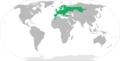 Mapa Bufo bufo.png