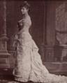 María Cristina de Habsburgo-Lorena.png