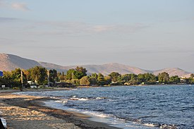 Marathon, Greece (1).jpg