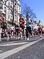 Marathon Paris 2010 Course 66.jpg