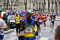 Marathon of Paris 2008 (2420804362).jpg