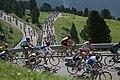 Maratona dles Dolomites - Sella Pass.jpg