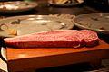 Marbled beef.jpg