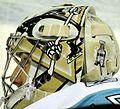 Marc-Andre Fleury Goalie Mask.JPG