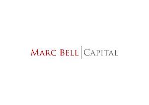 Marc Bell (entrepreneur) - Marc Bell Capital Logo