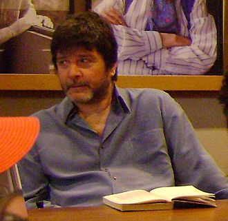 Marcelo Rubens Paiva - Marcelo Rubens Paiva.