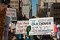 March for Our Lives 24 March 2018 in Philadelphia, Pennsylvania - 009.jpg