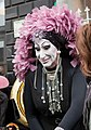 March for queer space 20180310-0724.jpg