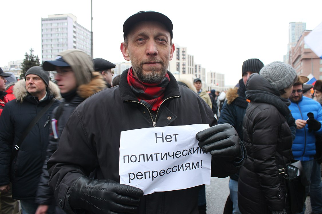 March in memory of Boris Nemtsov in Moscow (2019-02-24) 246.jpg