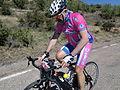 Marcha Cicloturista 4Cimas 2012 137.JPG