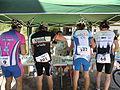 Marcha Cicloturista 4Cimas 2012 158.JPG