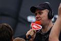 Marcin z mikrofonem Radia ZET.jpg