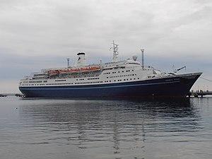 Marco Polo in Tallinn 11 June 2012.JPG