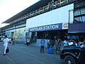 Marcos Highway Santolan Station Pasig City fvf 01.jpg