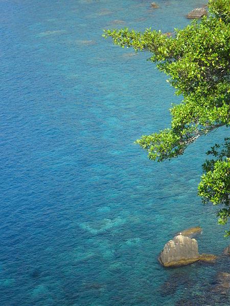 File:Mare taormina.JPG