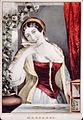 Margaret - N. Currier c.1849.jpg