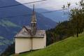 Margreiterkapelle Schlitters P1210986 v1.PNG