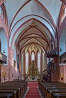 Maria-Magdalenen-Kirche, Eberswalde, 150926, ako.jpg