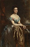 Maria Alexandrovna of Edinburgh by Gustav Richter (1874, Royal coll.).jpg