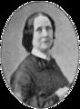 Maria Kristina Röhl - from Svenskt Porträttgalleri XX.png