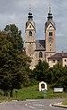 Maria Saal, Wallfahrtskirche, Collegiat-Stiftskirche Maria Himmelfahrt Dm12909 IMG 2102 2019-08-14 14.39.jpg