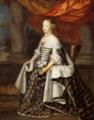 Maria Teresa de Áustria.png