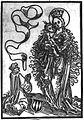 Maria mit Wappen von Bonstetten.jpg