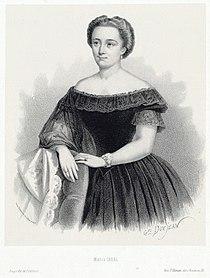 Marie Cabel 1850 - Gallica.jpg