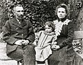Marie Pierre Irene Curie.jpg