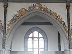 Marienstiftskirche Lich Schiffsarkade C 01.JPG